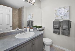 Photo 15: 2717 Price Link in Edmonton: Zone 55 House for sale : MLS®# E4174036