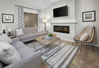 Photo 8: 2717 Price Link in Edmonton: Zone 55 House for sale : MLS®# E4174036