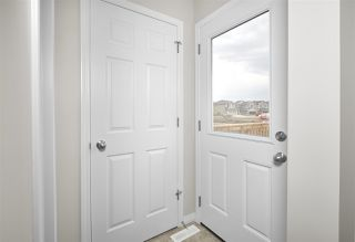 Photo 9: 2717 Price Link in Edmonton: Zone 55 House for sale : MLS®# E4174036