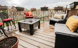 Photo 26: 906 GOSHAWK Point in Edmonton: Zone 59 House for sale : MLS®# E4175623