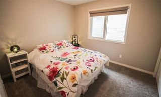 Photo 24: 906 GOSHAWK Point in Edmonton: Zone 59 House for sale : MLS®# E4175623