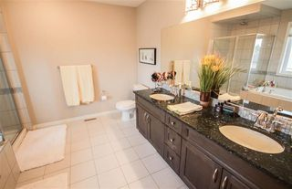 Photo 20: 906 GOSHAWK Point in Edmonton: Zone 59 House for sale : MLS®# E4175623