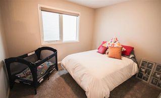 Photo 23: 906 GOSHAWK Point in Edmonton: Zone 59 House for sale : MLS®# E4175623