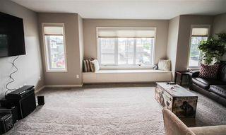 Photo 15: 906 GOSHAWK Point in Edmonton: Zone 59 House for sale : MLS®# E4175623