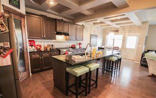 Photo 4: 906 GOSHAWK Point in Edmonton: Zone 59 House for sale : MLS®# E4175623