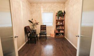 Photo 13: 906 GOSHAWK Point in Edmonton: Zone 59 House for sale : MLS®# E4175623