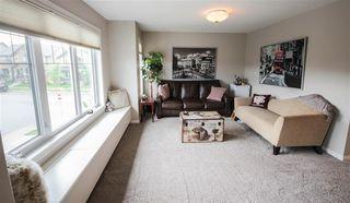 Photo 16: 906 GOSHAWK Point in Edmonton: Zone 59 House for sale : MLS®# E4175623