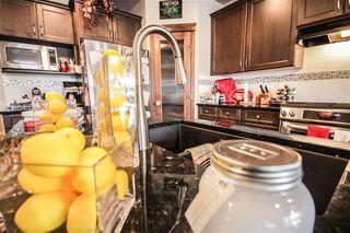 Photo 7: 906 GOSHAWK Point in Edmonton: Zone 59 House for sale : MLS®# E4175623