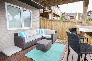 Photo 27: 906 GOSHAWK Point in Edmonton: Zone 59 House for sale : MLS®# E4175623