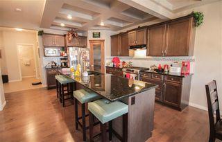 Photo 6: 906 GOSHAWK Point in Edmonton: Zone 59 House for sale : MLS®# E4175623