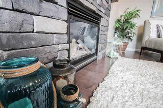 Photo 12: 906 GOSHAWK Point in Edmonton: Zone 59 House for sale : MLS®# E4175623