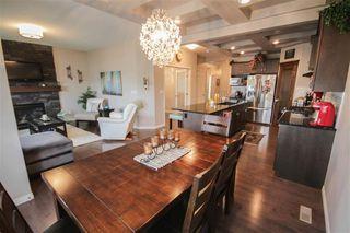 Photo 8: 906 GOSHAWK Point in Edmonton: Zone 59 House for sale : MLS®# E4175623