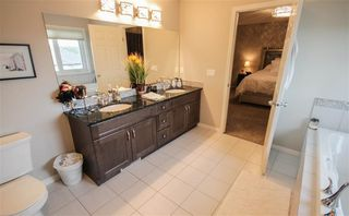 Photo 21: 906 GOSHAWK Point in Edmonton: Zone 59 House for sale : MLS®# E4175623