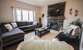 Photo 10: 906 GOSHAWK Point in Edmonton: Zone 59 House for sale : MLS®# E4175623