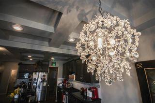 Photo 9: 906 GOSHAWK Point in Edmonton: Zone 59 House for sale : MLS®# E4175623