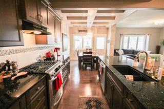 Photo 5: 906 GOSHAWK Point in Edmonton: Zone 59 House for sale : MLS®# E4175623