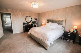 Photo 19: 906 GOSHAWK Point in Edmonton: Zone 59 House for sale : MLS®# E4175623