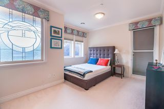 Photo 17: 2345 W 22ND Avenue in Vancouver: Arbutus House for sale (Vancouver West)  : MLS®# R2413356