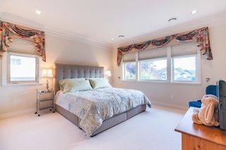 Photo 18: 2345 W 22ND Avenue in Vancouver: Arbutus House for sale (Vancouver West)  : MLS®# R2413356