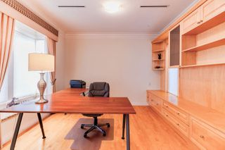 Photo 7: 2345 W 22ND Avenue in Vancouver: Arbutus House for sale (Vancouver West)  : MLS®# R2413356