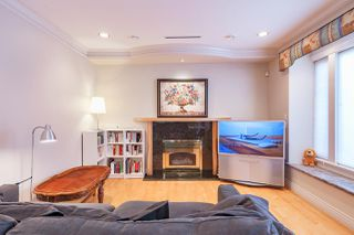 Photo 13: 2345 W 22ND Avenue in Vancouver: Arbutus House for sale (Vancouver West)  : MLS®# R2413356