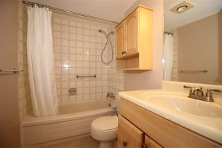 "Photo 7: 211 8760 BLUNDELL Road in Richmond: Garden City Condo for sale in ""BLUNDELL GARDEN"" : MLS®# R2418326"