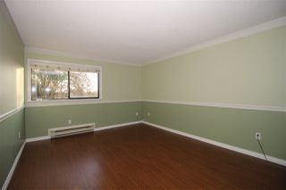 "Photo 6: 211 8760 BLUNDELL Road in Richmond: Garden City Condo for sale in ""BLUNDELL GARDEN"" : MLS®# R2418326"
