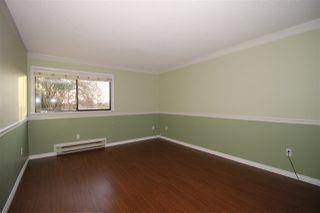 """Photo 6: 211 8760 BLUNDELL Road in Richmond: Garden City Condo for sale in """"BLUNDELL GARDEN"""" : MLS®# R2418326"""