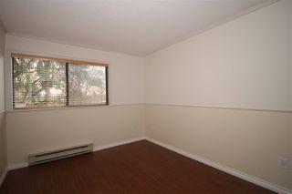 """Photo 8: 211 8760 BLUNDELL Road in Richmond: Garden City Condo for sale in """"BLUNDELL GARDEN"""" : MLS®# R2418326"""
