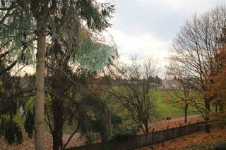 """Photo 11: 211 8760 BLUNDELL Road in Richmond: Garden City Condo for sale in """"BLUNDELL GARDEN"""" : MLS®# R2418326"""