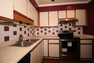"Photo 4: 211 8760 BLUNDELL Road in Richmond: Garden City Condo for sale in ""BLUNDELL GARDEN"" : MLS®# R2418326"