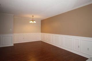 """Photo 5: 211 8760 BLUNDELL Road in Richmond: Garden City Condo for sale in """"BLUNDELL GARDEN"""" : MLS®# R2418326"""