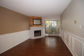 """Photo 3: 211 8760 BLUNDELL Road in Richmond: Garden City Condo for sale in """"BLUNDELL GARDEN"""" : MLS®# R2418326"""