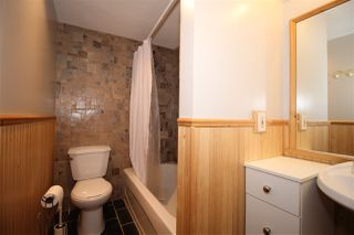 "Photo 9: 211 8760 BLUNDELL Road in Richmond: Garden City Condo for sale in ""BLUNDELL GARDEN"" : MLS®# R2418326"