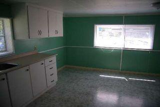 Photo 3: B32355 Durham Road 47 in Brock: House (Bungalow) for sale (N24: BEAVERTON)  : MLS®# N1679904