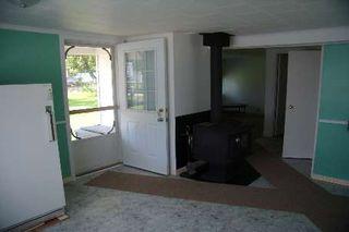 Photo 4: B32355 Durham Road 47 in Brock: House (Bungalow) for sale (N24: BEAVERTON)  : MLS®# N1679904