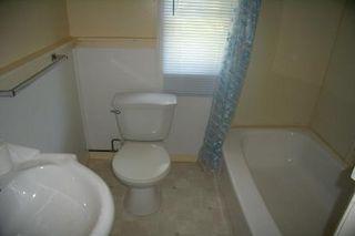 Photo 5: B32355 Durham Road 47 in Brock: House (Bungalow) for sale (N24: BEAVERTON)  : MLS®# N1679904