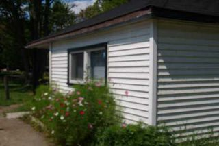 Photo 2: B32355 Durham Road 47 in Brock: House (Bungalow) for sale (N24: BEAVERTON)  : MLS®# N1679904