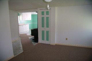 Photo 6: B32355 Durham Road 47 in Brock: House (Bungalow) for sale (N24: BEAVERTON)  : MLS®# N1679904