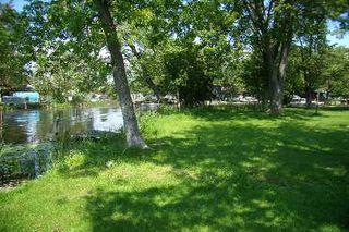 Photo 7: B32355 Durham Road 47 in Brock: House (Bungalow) for sale (N24: BEAVERTON)  : MLS®# N1679904