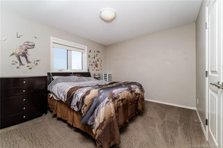 Photo 35: 38 Turner Crescent in Red Deer: RR Timberlands Residential for sale : MLS®# CA0183523
