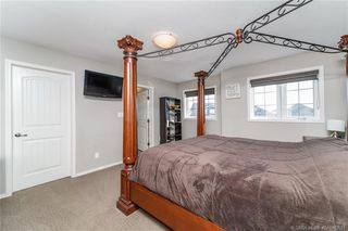 Photo 25: 38 Turner Crescent in Red Deer: RR Timberlands Residential for sale : MLS®# CA0183523