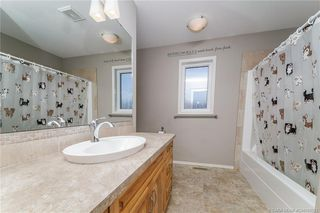 Photo 33: 38 Turner Crescent in Red Deer: RR Timberlands Residential for sale : MLS®# CA0183523