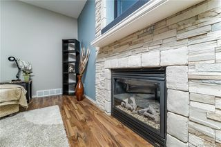 Photo 13: 38 Turner Crescent in Red Deer: RR Timberlands Residential for sale : MLS®# CA0183523