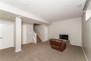 Photo 43: 38 Turner Crescent in Red Deer: RR Timberlands Residential for sale : MLS®# CA0183523