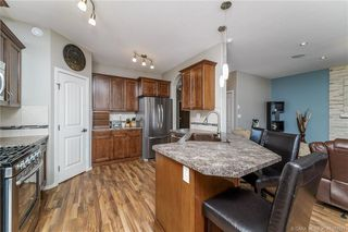 Photo 17: 38 Turner Crescent in Red Deer: RR Timberlands Residential for sale : MLS®# CA0183523