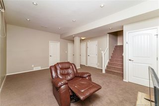 Photo 45: 38 Turner Crescent in Red Deer: RR Timberlands Residential for sale : MLS®# CA0183523