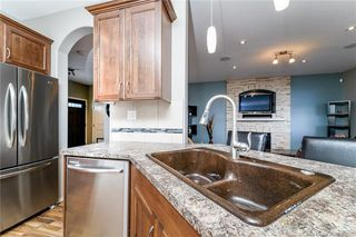 Photo 22: 38 Turner Crescent in Red Deer: RR Timberlands Residential for sale : MLS®# CA0183523