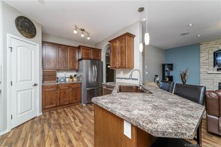 Photo 18: 38 Turner Crescent in Red Deer: RR Timberlands Residential for sale : MLS®# CA0183523
