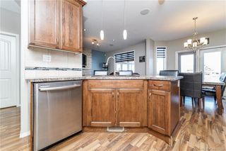 Photo 20: 38 Turner Crescent in Red Deer: RR Timberlands Residential for sale : MLS®# CA0183523